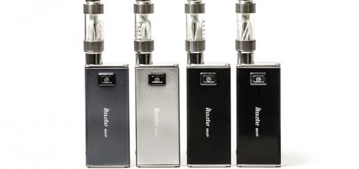 Innokin iTaste MVP 2.0 Review