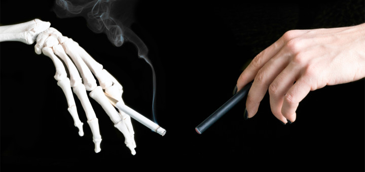 Smoking vs vaping essay writer.. cv writing service cambridgeshire
