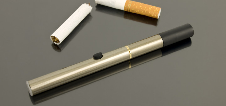 5 Tips How to Inspire Your Smoking Friend to Start Vaping