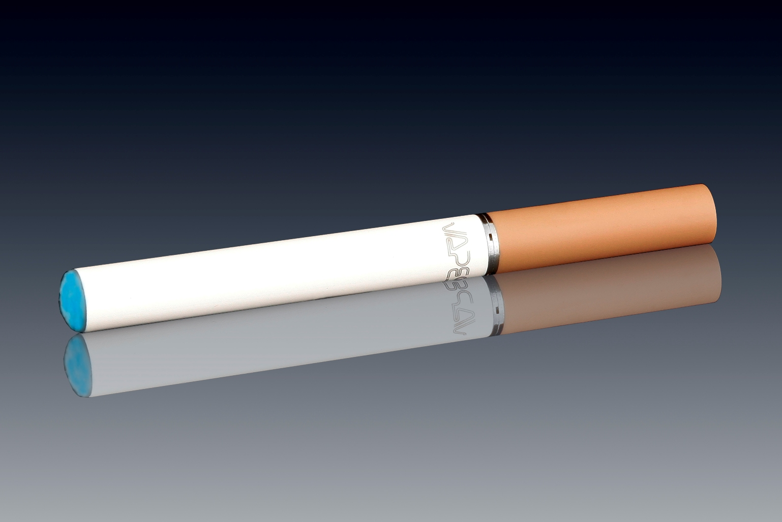 original tobacco cigarette Oac 710:70 oklahoma tax commission 1 chapter 70 tobacco, tobacco products, and cigarettes subchapter 1 general provisions 710:70-1-1 purpose.