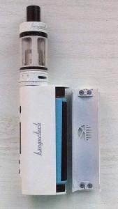Kanger Kbox Mini Box Mod