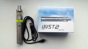eleaf-ijust-2-starter-kit