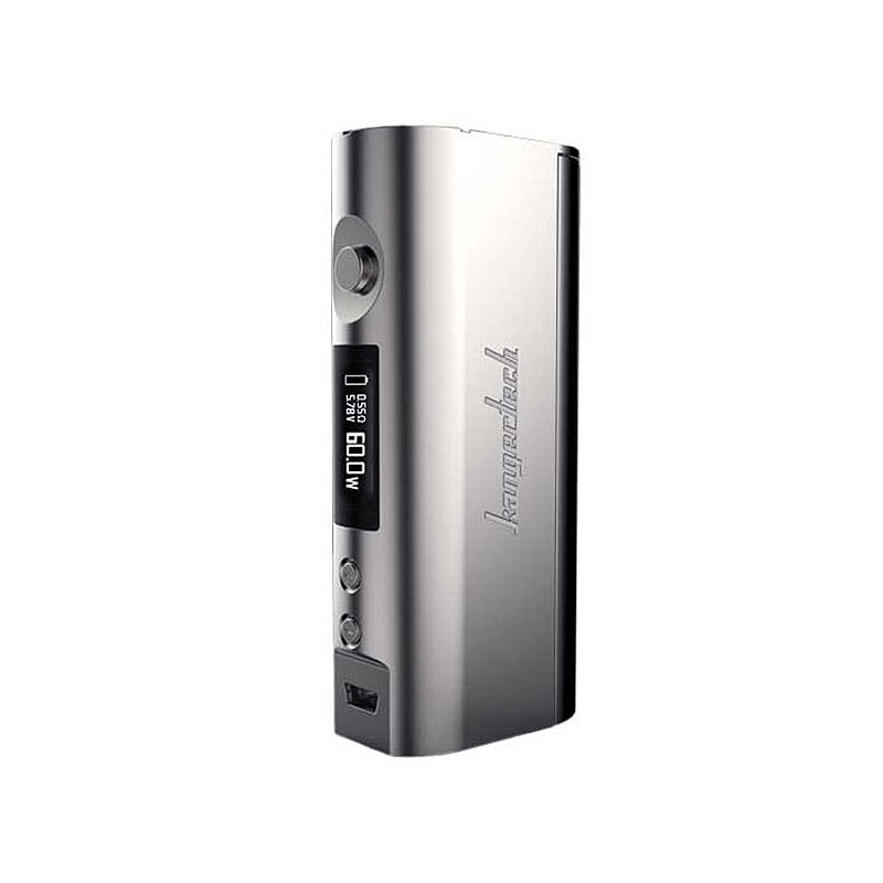 Kangertech KBOX Mini Platinum Box Mod