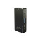 Pioneer4You IPV 2S 60W Box Mod