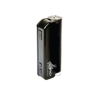 Pioneer4You IPV Mini Box Mod