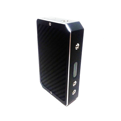 Pioneer4You iPV3 Box Mod