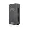 Pioneer4You IPV3 Li V2 165W TC Box Mod