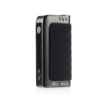 Pioneer4You IPV 4S 120W Box Mod