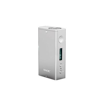 SmokTech XPro BT50 Bluetooth Mod