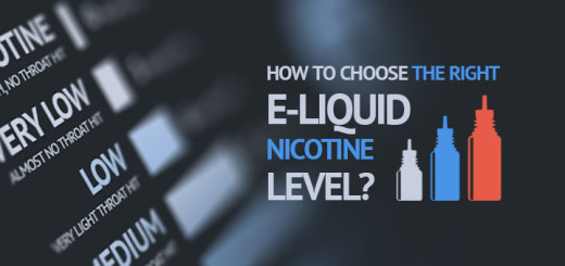 Ego k electronic cigarette price