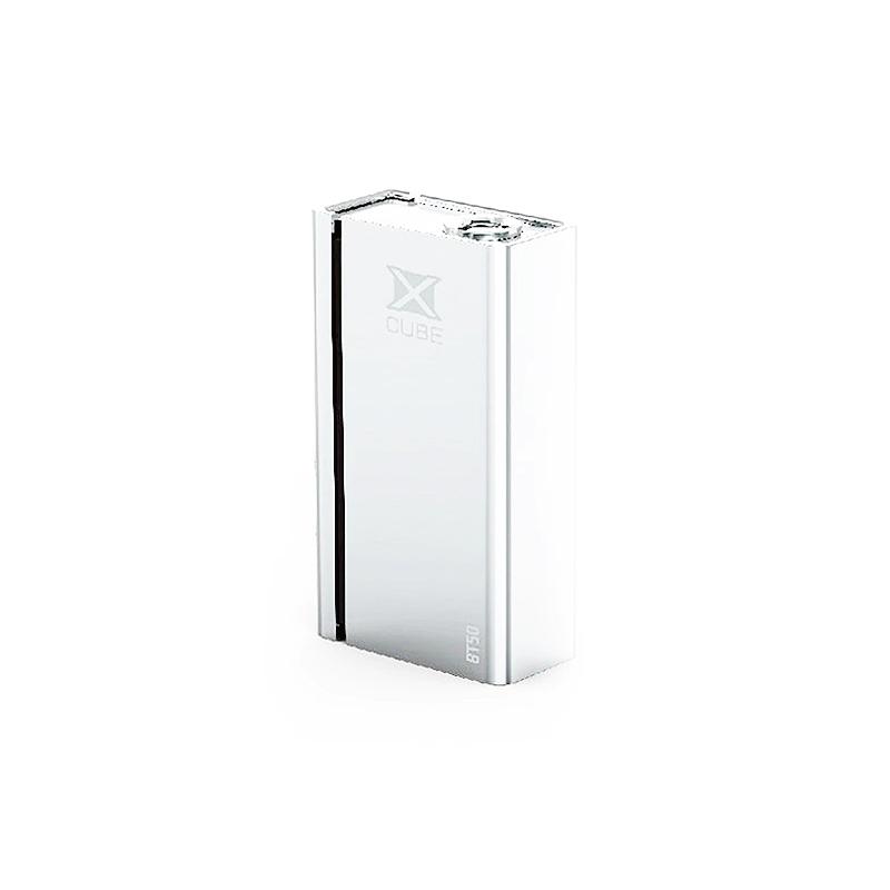 SmokTech X Cube BT 50 Bluetooth 2400 mAh Mod