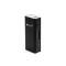 SmokTech XPro M65 Box Mod