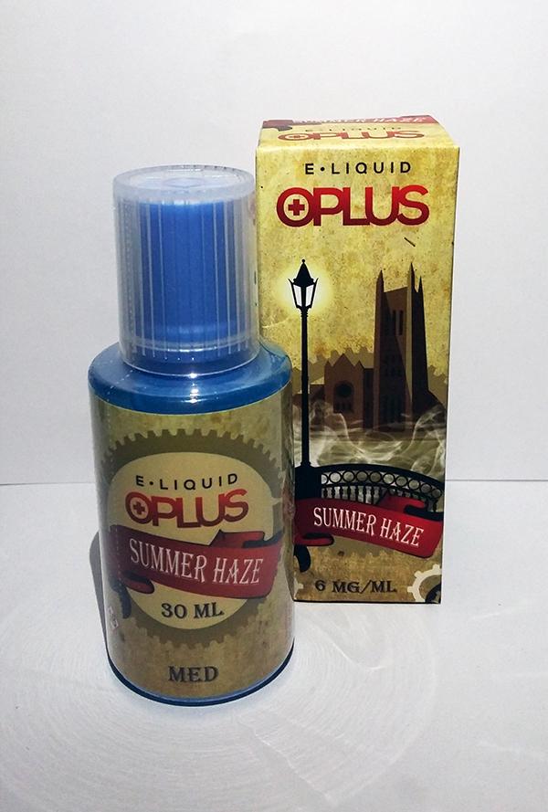 Oplus Summer Haze