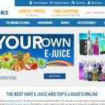 best online vape shop