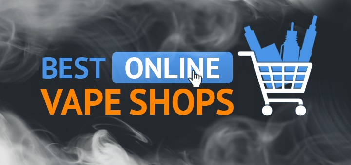 besten china vape shops