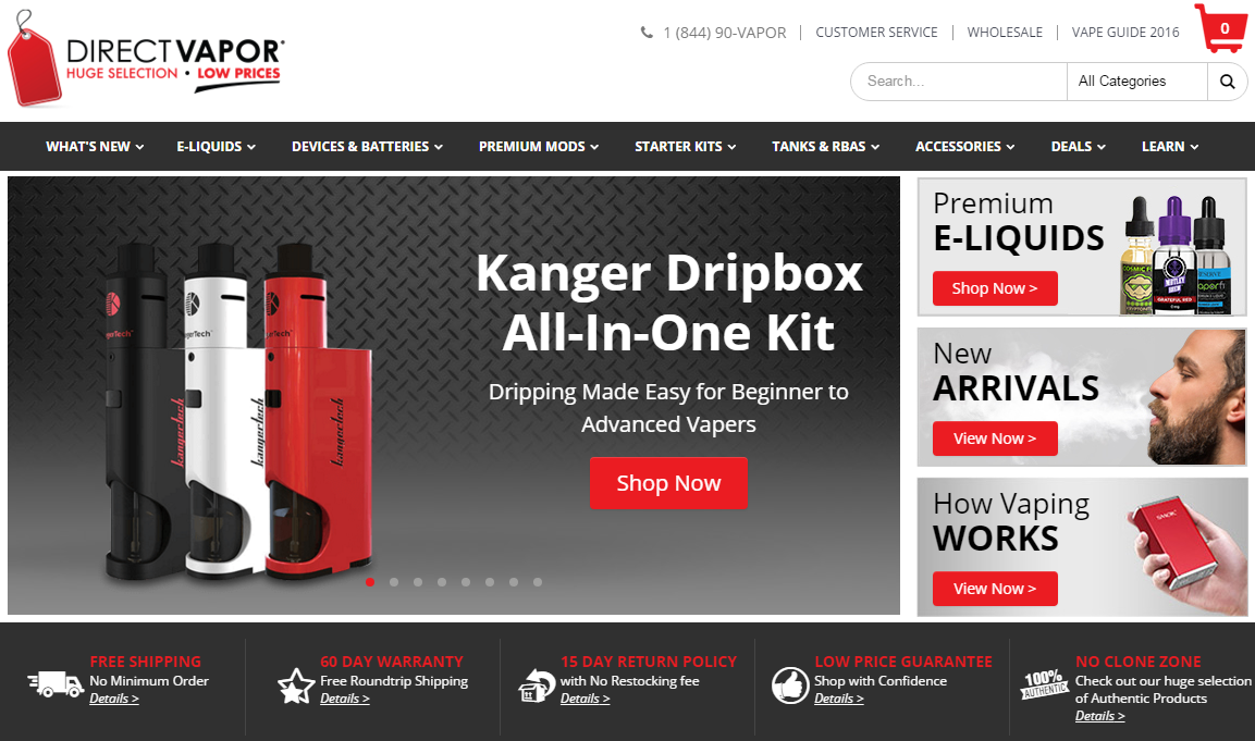 Best Online Vape Shops Of The Best Ecigclopedia - Free online invoice creator online vape stores