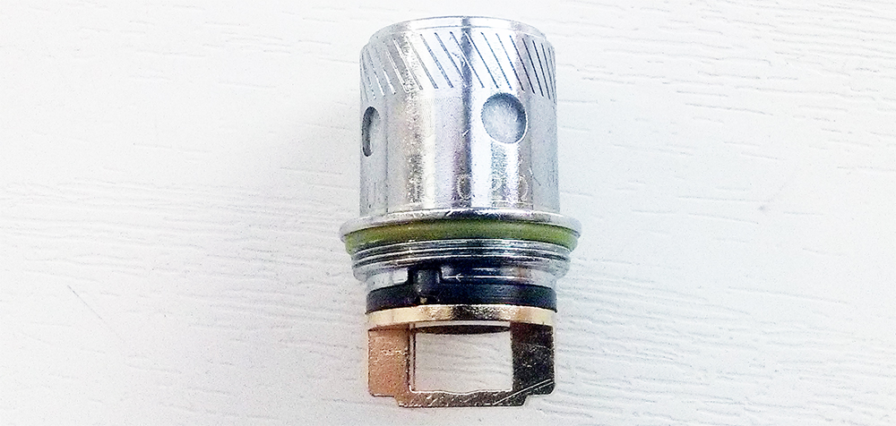 Uwell Rafale 0.2 ohm coil