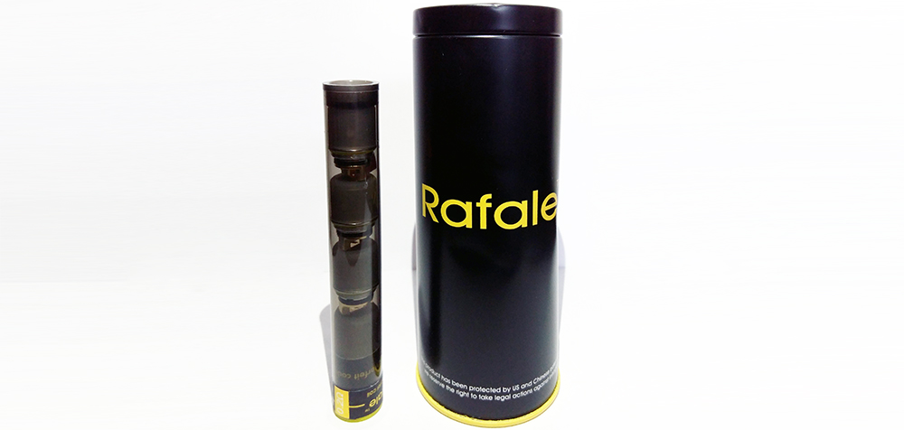 uwell-rafale-tank-packaging