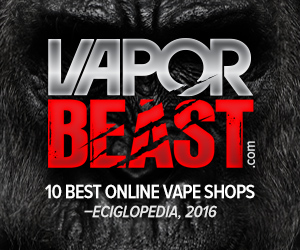 E cigarette Derby road Chesterfield