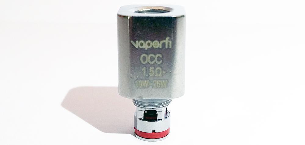VaporFi-1.5-Ohm-Coil