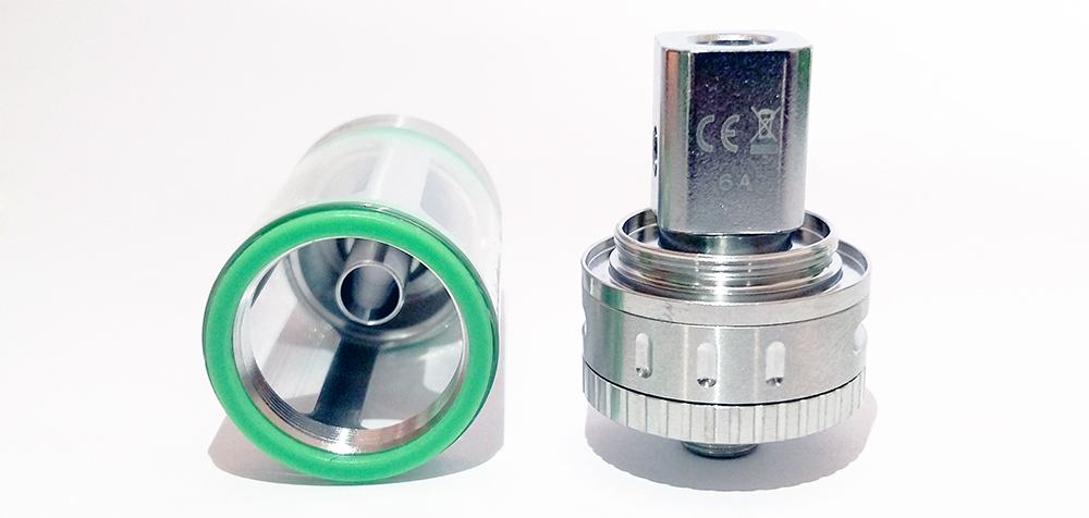 VaporFi-Volt-Sub-Ohm-Tank