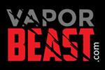 vapor-beast