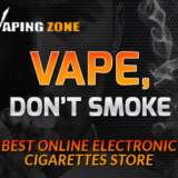 online_electronic_cigarettes__vaporizers_store