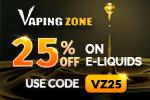 Vape Flavoring For E Cig Juice