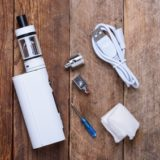 Top Tips to Find the Right E-Cigarette for You