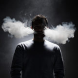 Ways you may catch erectile dysfunction from vaping