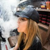 Mistakes You're Making With Tobacco E-Liquid