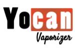 yocan vaporizer (1)