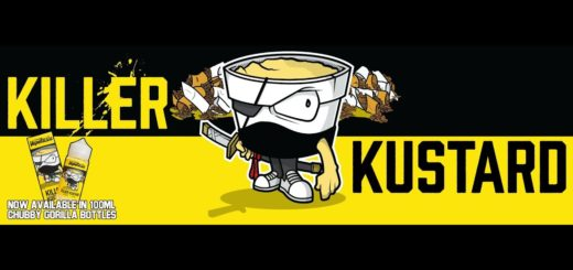 Killer Kustard Review