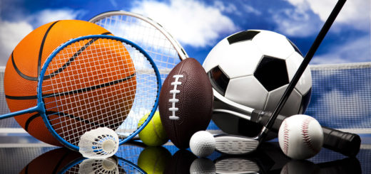 How E-Cigarettes can affect your Sports