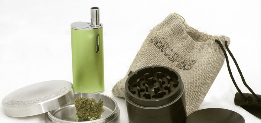 Best Ways to Store Your Cannabis Stash