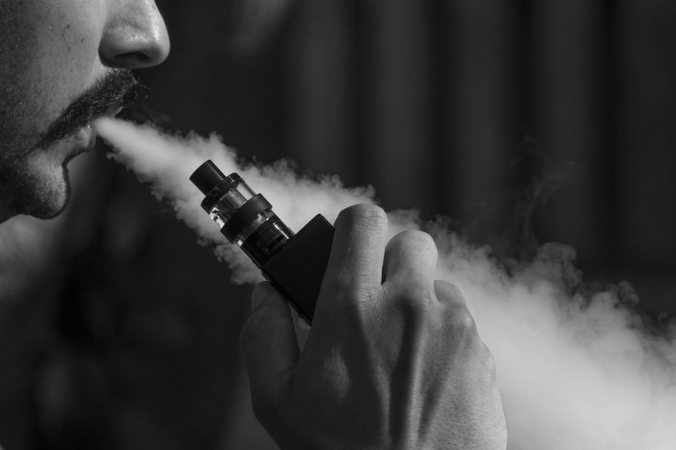 How To Use Essential Oils With Your Vape Pen