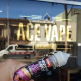 Vape Shops in Melbourne