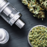 Facts and Benefits of Using a Vaporizer for Dry Herbs