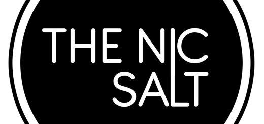 best nic salt vape store online