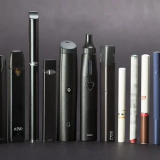 Best CBD E-Cigarettes for Tobacco-free Smoking