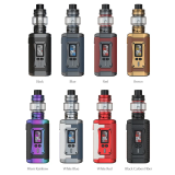 SMOK Morph 2 Kit