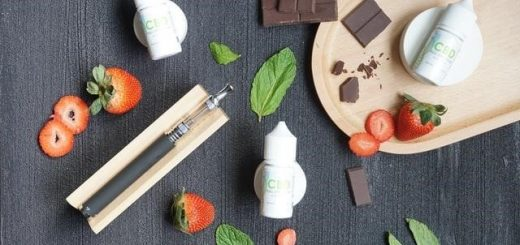 Things You Should Know Before You Order CBD Vape Oil Online