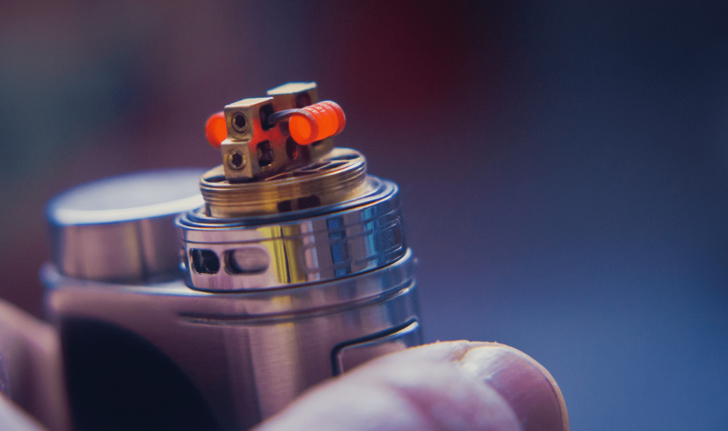 Priming the coil and why it is important