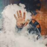 Interesting Facts About Dry Herb Vaporizer