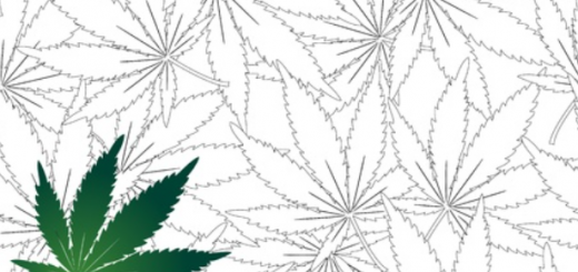 RELIEVE STRESS AND ANXIETY WITH MEDICAL CANNABIS